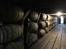 Buffalo Trace Distillery und Kapitol in Frankfort/KY_7