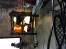 Buffalo Trace Distillery und Kapitol in Frankfort/KY_8
