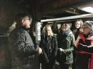 Buffalo Trace Distillery und Kapitol in Frankfort/KY_9