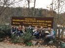 Unsere Schüler/innen in Kentucky - Fotoserie 3_10