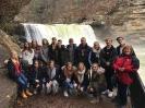 Unsere Schüler/innen in Kentucky - Fotoserie 3_13