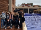 Unsere Schülergruppe in Kentucky Nov.2018_1