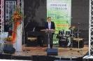 Abiturentlassfeier am 26.6.2021, Freilichtbühne Werne_16