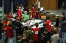 FLL 2014/15 in Münster