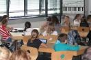 Parteichef Christian Lindner informiert sich am AFG über den Unterricht mit iPads_2