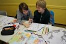 Europa-Projekttag 2015