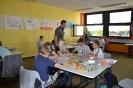 Eindrücke von den verschiedenen Projekten bei Europa-Projekttag am 05.07.2019_6