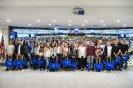 Oberstufenfahrt nach Brüssel im Juni 2017s_1