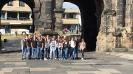 Trier 2017