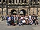 Trier-Fahr im Mai 2019_1