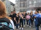 Trier-Fahrt der EF im Mai 2019 - Fotoserie 2_16