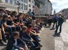 Trier-Fahrt der EF im Mai 2019 - Fotoserie 2_1
