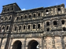 Trier-Fahrt der EF im Mai 2019 - Fotoserie 2_3