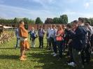 Trier-Fahrt der EF im Mai 2019 - Fotoserie 2_43