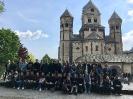 Trier-Fahrt der EF im Mai 2019 - Fotoserie 2_4