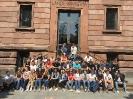 Trier-Fahrt der EF im Mai 2019 - Fotoserie 2_51
