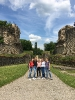 Trier-Fahrt der EF im Mai 2019 - Fotoserie 2_57