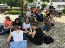 Trier-Fahrt der EF im Mai 2019 - Fotoserie 2_58