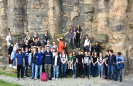 Trier-Fahrt der EF im Mai 2019 - Fotoserie 2_6