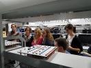 Campusrundgang der MINT-Lehrkräfte des AFG mit dem Professorenteam der HSHL_6