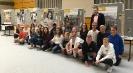 Austellung zu Anne Franks 90. Geburtstag_1