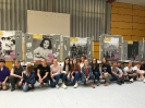 Austellung zu Anne Franks 90. Geburtstag_8
