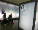 EP: Anne-Frank-Projekt 2014