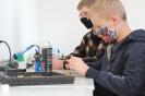 Maker-Firma