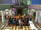 Reli-Rallye 2019 in Hamm