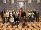 Zweite Reli-Rallye im Schuljahr 2019/20 in Hamm_3