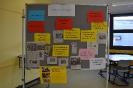 Tag des offenen Unterrichts am 28.11.2015_5
