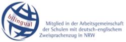 Bilingual AG NRW