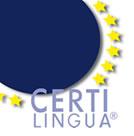CertiLingua®