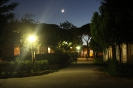 Abendliche Fotoaufnahmen des Camps_5