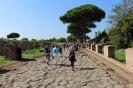 Jgst. 5-9 in Ostia Antica und am Pool_2