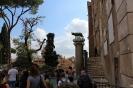 Jgst. 5 und 6 besuchen das Kolosseum und das Forum Romanum_1