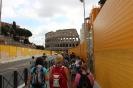 Jgst. 5 und 6 besuchen das Kolosseum und das Forum Romanum_4
