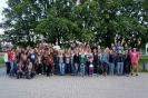 Austauschschüler in Werne_1