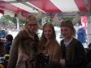 Besuch unserer Schülergruppe in Walcz_1