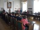 Besuch unserer Schülergruppe in Walcz_4