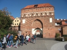 Besuch unserer Schülergruppe in Walcz_6
