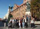 Besuch unserer Schülergruppe in Walcz_7