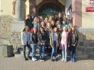 Schüleraustausch in Walcz (Polen)_1