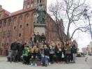 Schüleraustausch in Walcz (Polen)_3