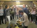 Schüleraustausch in Walcz (Polen)_4