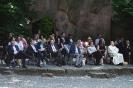 Abiturentlassfeier am 26.6.2021, Freilichtbühne Werne_17