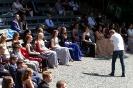 Abiturentlassfeier am 26.6.2021, Freilichtbühne Werne_18