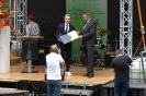 Abiturentlassfeier am 26.6.2021, Freilichtbühne Werne_26