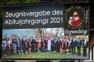 Abiturentlassfeier am 26.6.2021, Freilichtbühne Werne_28