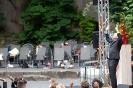 Abiturentlassfeier am 26.6.2021, Freilichtbühne Werne_32